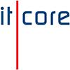 It Core